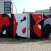 walls_2006-0