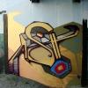 walls_2006-1