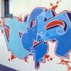 walls_2006-2