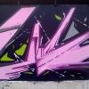 walls_2006-3