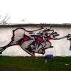 walls_2006-4