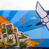 walls_2006-5
