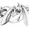 B.ash / A5 / 2017