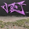 Violet_2020