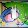 2005_Im-Wandel-Der-Zeit