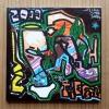 2009_Jungle