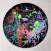 2011_Graffiti-On-Vinyl