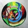 2011_Graffiti-On-Vinyl