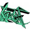 Green_2020