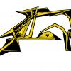 Yellow_2020