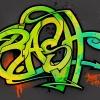 Graffiti 4_2019