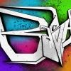 Graffiti_2019