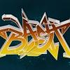 Graffiti 3_2019