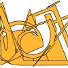 B.ash 2/6