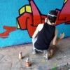 foxtrot_2010-jpg-2