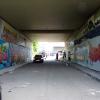 foxtrot_2010-jpg-21
