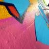 foxtrot_2010-jpg-4