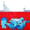 B.ash - Magdeburg