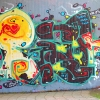 B.ash - Stuttgart