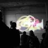 luminale_2010-11