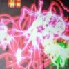 luminale_2010-5