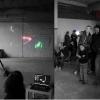 luminale_2010-7