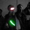 luminale_2010-8