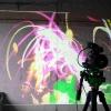 luminale_2010-9