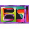 B.ash_A4_2017