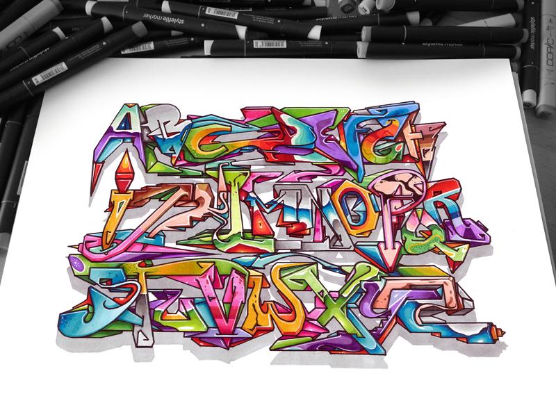 Alphabet_2014