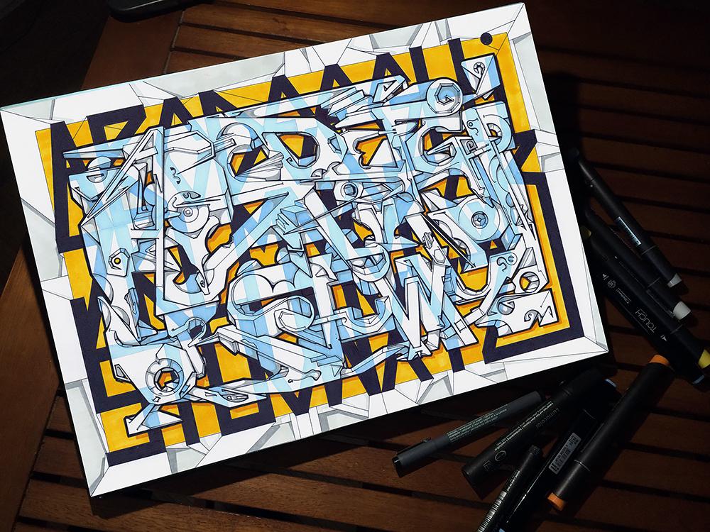 Alphabet_2015