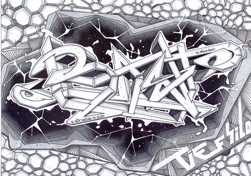 B.ash_2014