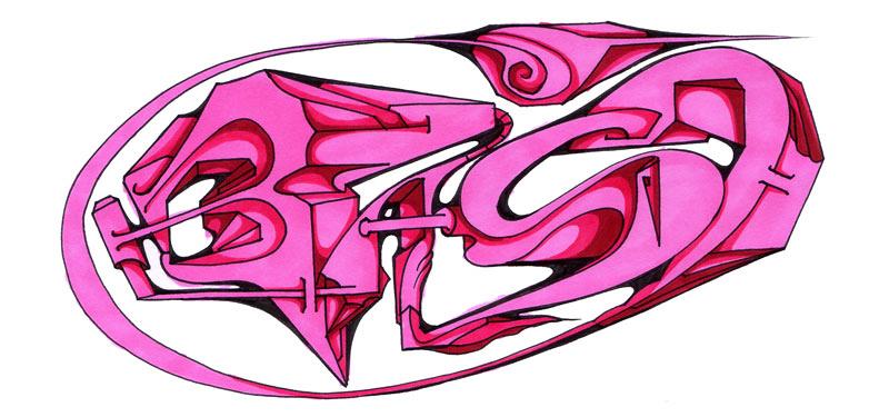 B.ash - 2014