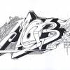 Mob_2014