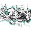 Create - 2013