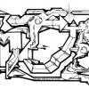 Mystery - 2013