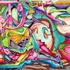 Peace - 2013