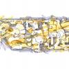 Sketch Circle - 2013