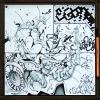 Egotrip #2 - 2009