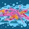 Sky - 2013