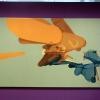 stroke_2_2010-12