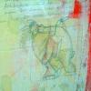 stroke_2_2010-73