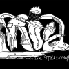 Aroe_2012