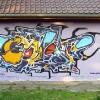b-ash_vaihingen-enz_2008