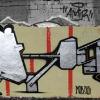 berlin_web