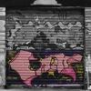 live_newyork_07