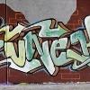 b-ash_junek_cane_endersbach-2012_web_1000