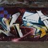 copsa_peterkosock_junek_park_b-ash_2012_web_1000