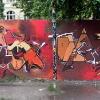 kans_b-ash_berlin_2012_02_web_1000
