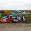 B.ash - Magdeburg - 2013